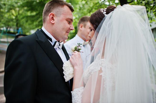 アモーレに事実婚、超派手婚! 世界の結婚事情を知ろう