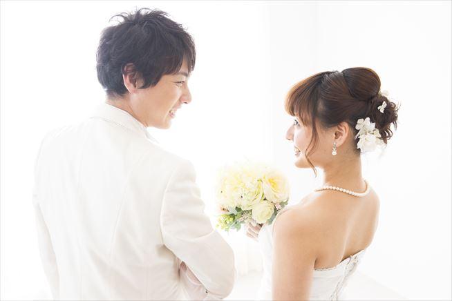 婚活って何だ?ゼロから始める「婚活はじめの一歩」