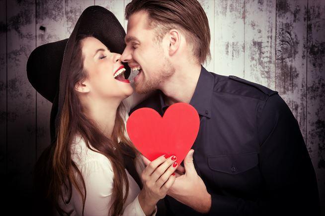 膨大なデータから理想の相手を見つける マッチング型結婚情報サービス攻略法