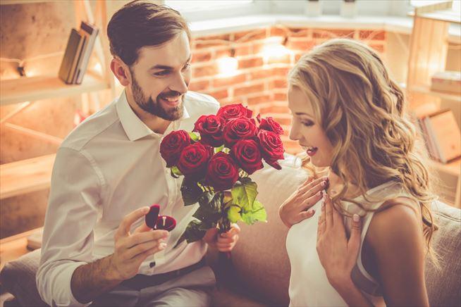 【劇薬注意!】結婚や女心がわからない男性に贈る!婚活のモチベーションを上げる?偉人の名言13選