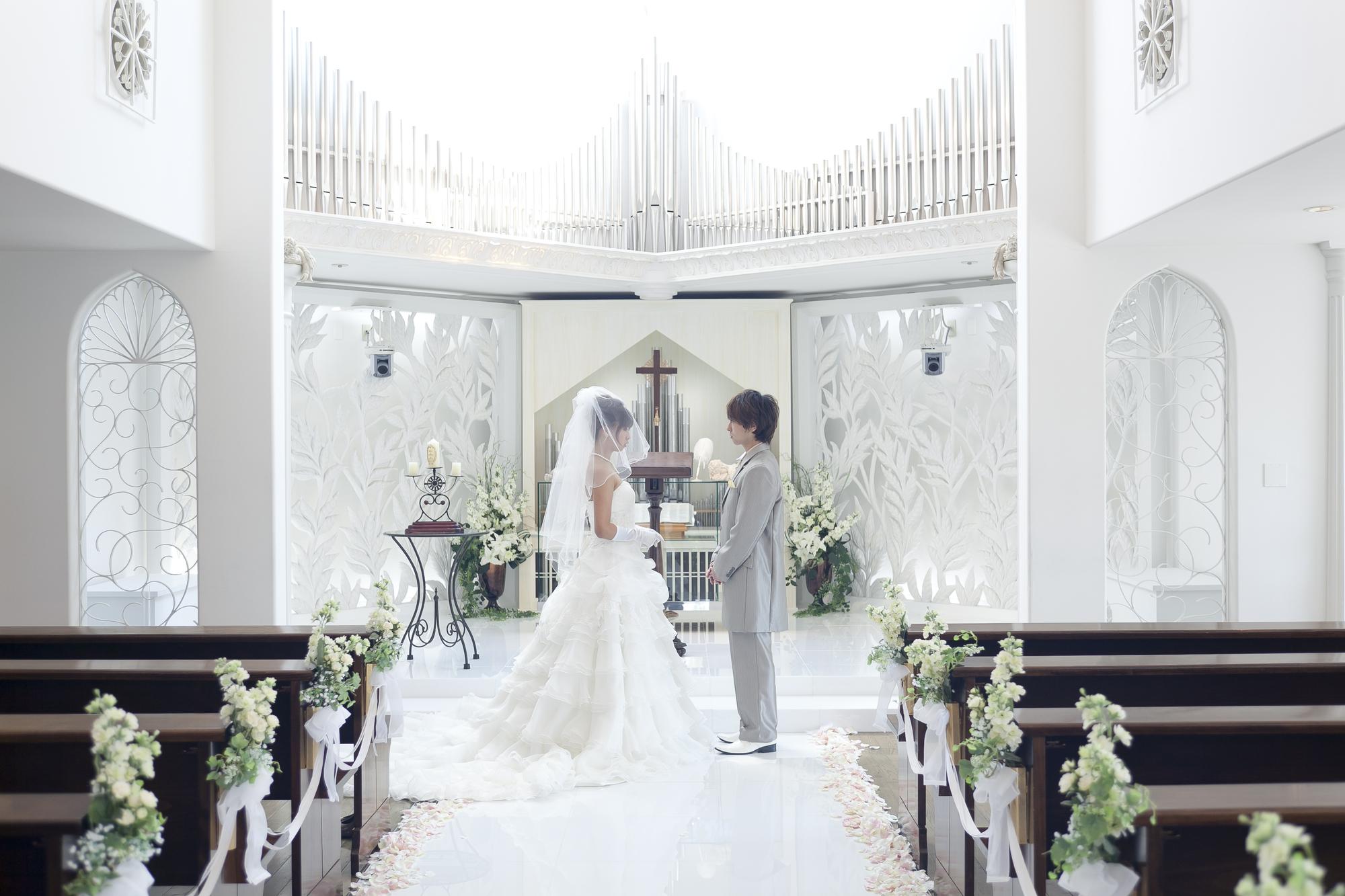 県民性とデータで探る結婚しやすい県ってどこ?奈良県(男性)と滋賀県(女性)は結婚に有利?