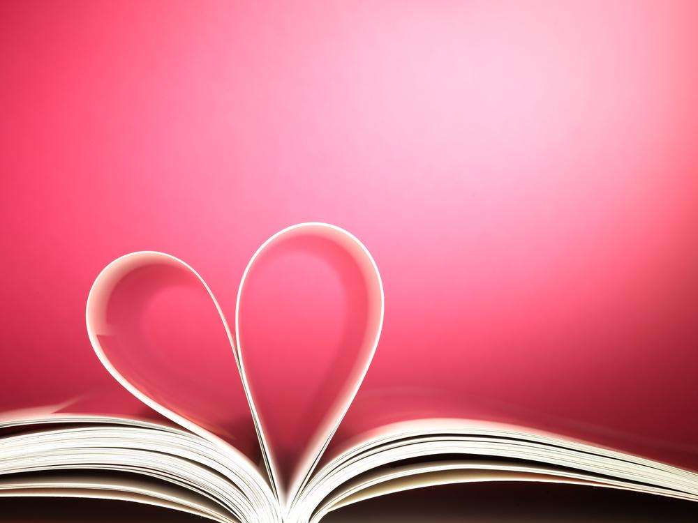 婚活を知るものは婚活を制す!婚活を知るための書籍11選