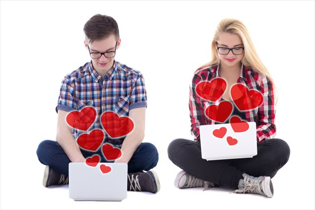 コスパで選んでも後悔なし!オンライン完結型の結婚相談所エン婚活