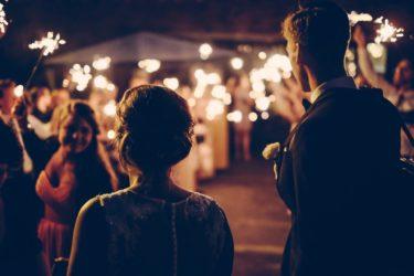 【2020年婚活パーティー】人気の婚活方法3選!