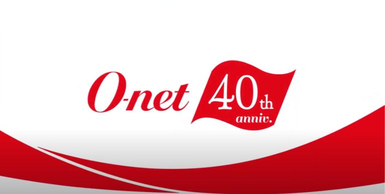 o-netのアイキャッチ
