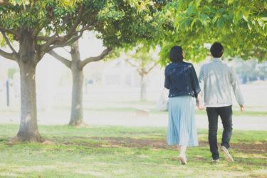 約7%の人は出会いのきっかけは趣味!?自然に出会える婚活方法