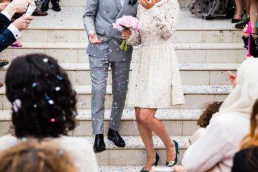 結婚相談所とは?婚活アプリとの違いを詳しく解説