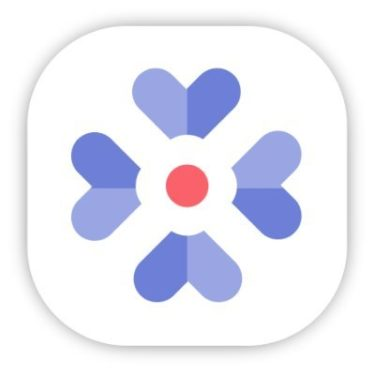 マッチングアプリ デイジー