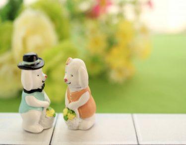 20代の男性需要とは!?結婚相談所を利用する婚活男子