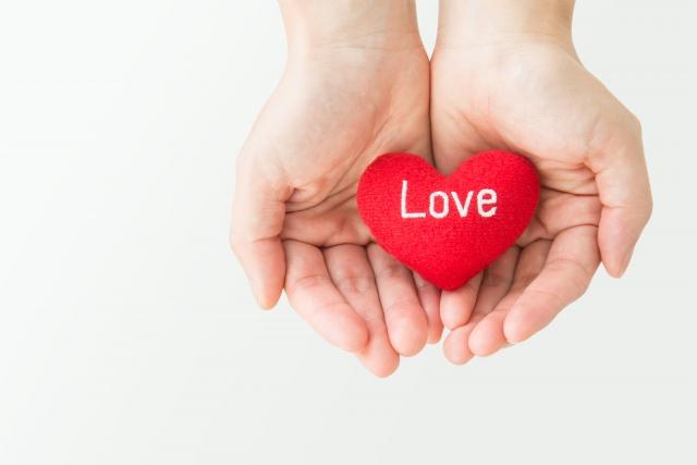 恋愛について