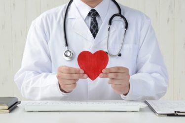 【ハイステータス】医師と結婚するための近道とは?